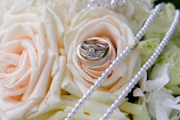 destination wedding pohotographer, best of weddingphotos, najboljse porocne fotografije (50)