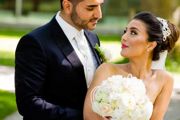 destination wedding pohotographer, best of weddingphotos, najboljse porocne fotografije (52)