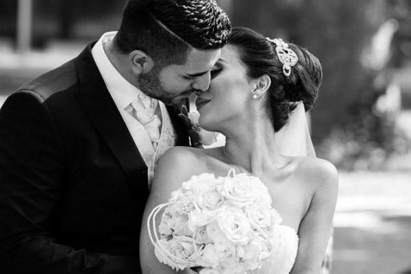 destination wedding pohotographer, best of weddingphotos, najboljse porocne fotografije (53)