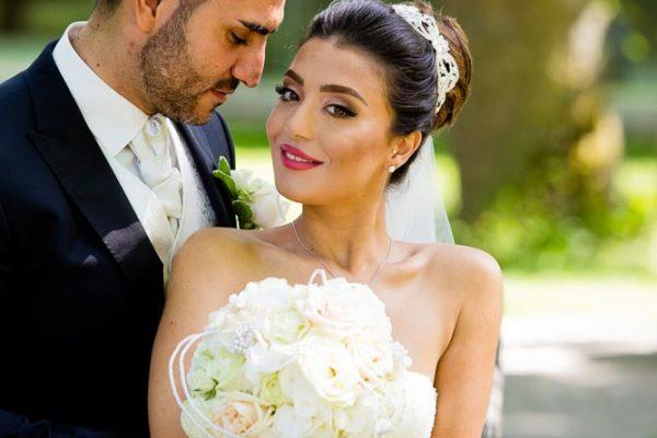 destination wedding pohotographer, best of weddingphotos, najboljse porocne fotografije (54)
