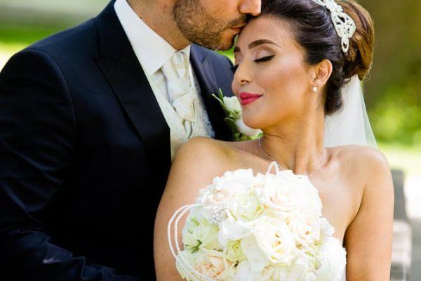destination wedding pohotographer, best of weddingphotos, najboljse porocne fotografije (55)