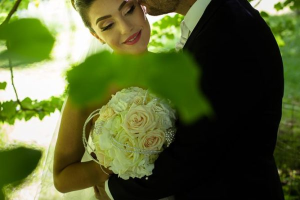 destination wedding pohotographer, best of weddingphotos, najboljse porocne fotografije (56)