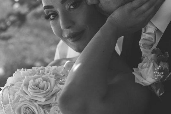 destination wedding pohotographer, best of weddingphotos, najboljse porocne fotografije (57)