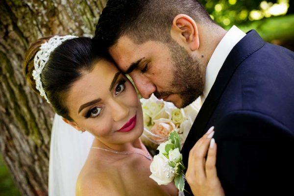 destination wedding pohotographer, best of weddingphotos, najboljse porocne fotografije (58)