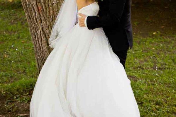 destination wedding pohotographer, best of weddingphotos, najboljse porocne fotografije (59)