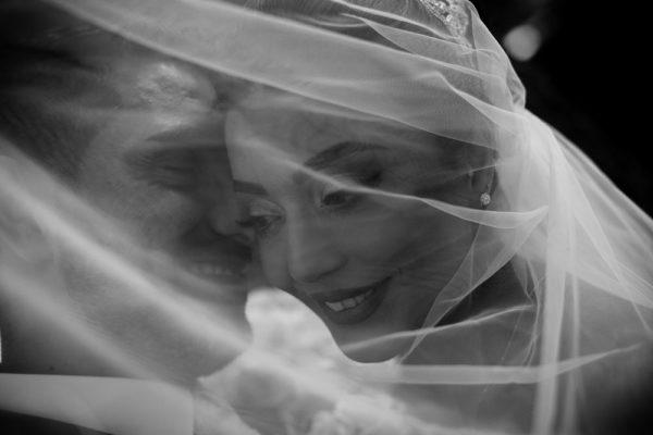 destination wedding pohotographer, best of weddingphotos, najboljse porocne fotografije (60)