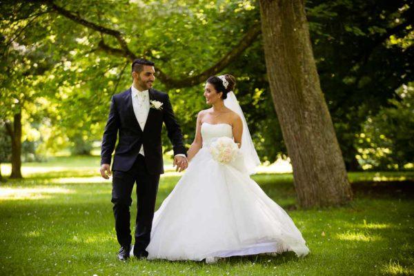 destination wedding pohotographer, best of weddingphotos, najboljse porocne fotografije (61)
