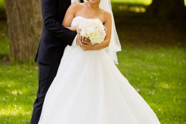 destination wedding pohotographer, best of weddingphotos, najboljse porocne fotografije (62)
