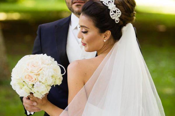 destination wedding pohotographer, best of weddingphotos, najboljse porocne fotografije (63)