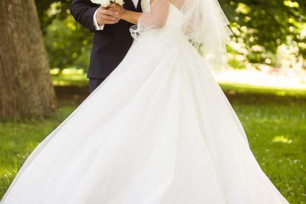 destination wedding pohotographer, best of weddingphotos, najboljse porocne fotografije (64)