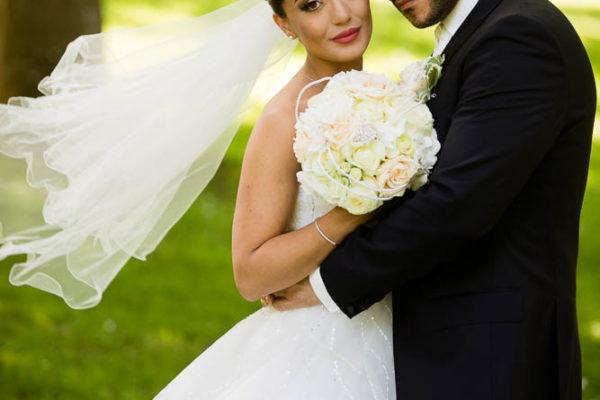 destination wedding pohotographer, best of weddingphotos, najboljse porocne fotografije (65)
