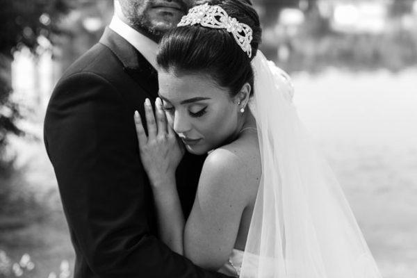 destination wedding pohotographer, best of weddingphotos, najboljse porocne fotografije (66)