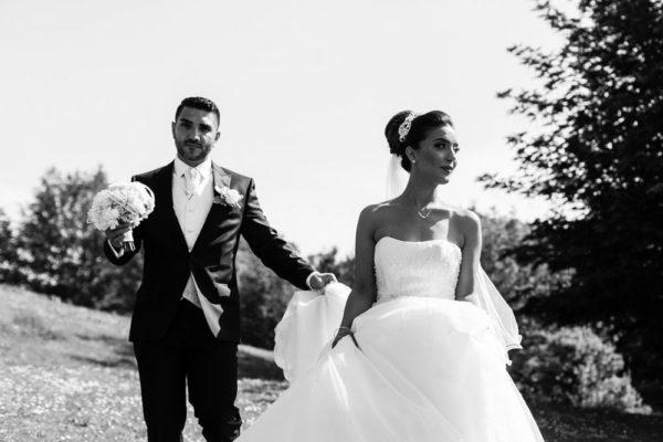 destination wedding pohotographer, best of weddingphotos, najboljse porocne fotografije (67)