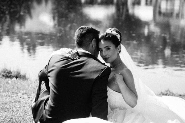 destination wedding pohotographer, best of weddingphotos, najboljse porocne fotografije (68)