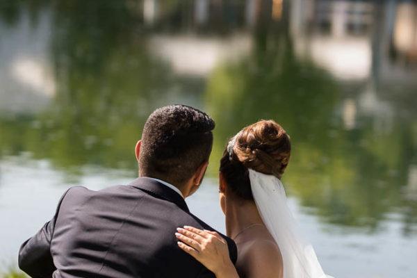 destination wedding pohotographer, best of weddingphotos, najboljse porocne fotografije (69)