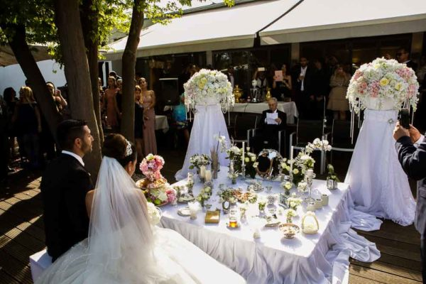 destination wedding pohotographer, best of weddingphotos, najboljse porocne fotografije (71)