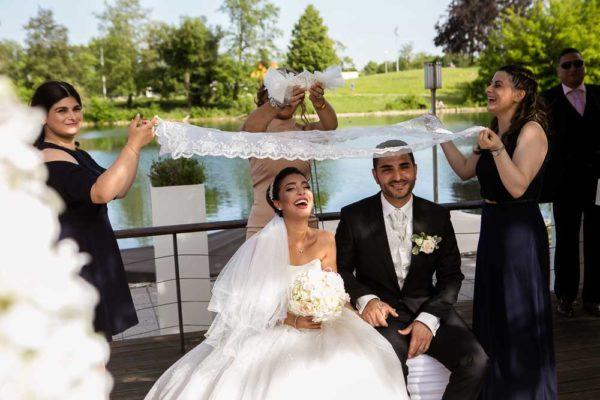 destination wedding pohotographer, best of weddingphotos, najboljse porocne fotografije (72)