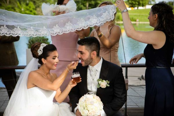 destination wedding pohotographer, best of weddingphotos, najboljse porocne fotografije (73)