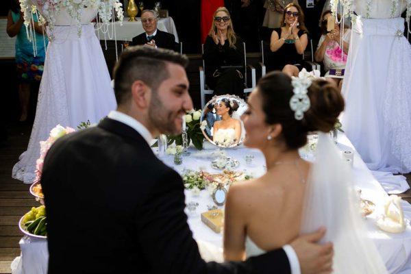 destination wedding pohotographer, best of weddingphotos, najboljse porocne fotografije (75)