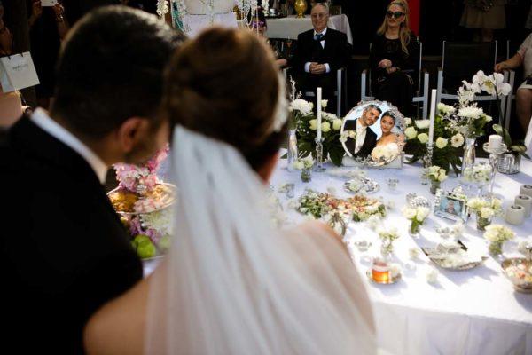 destination wedding pohotographer, best of weddingphotos, najboljse porocne fotografije (76)