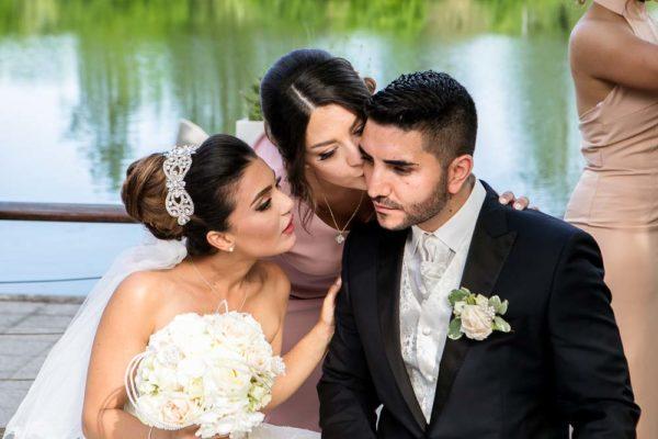 destination wedding pohotographer, best of weddingphotos, najboljse porocne fotografije (77)