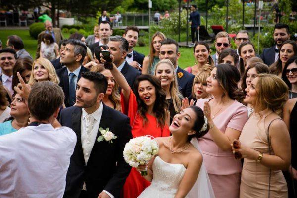 destination wedding pohotographer, best of weddingphotos, najboljse porocne fotografije (78)