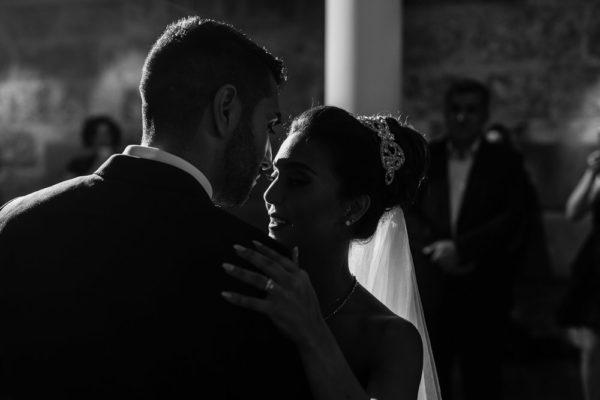 destination wedding pohotographer, best of weddingphotos, najboljse porocne fotografije (79)