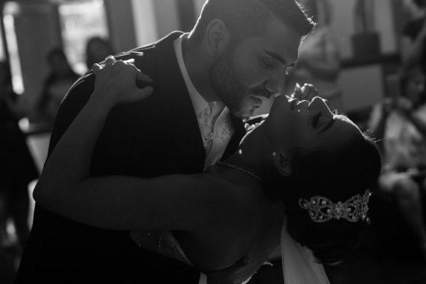 destination wedding pohotographer, best of weddingphotos, najboljse porocne fotografije (80)