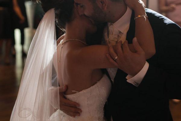 destination wedding pohotographer, best of weddingphotos, najboljse porocne fotografije (81)