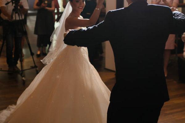 destination wedding pohotographer, best of weddingphotos, najboljse porocne fotografije (82)