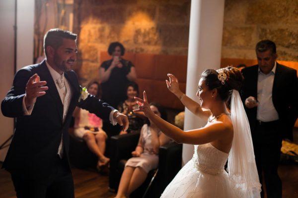 destination wedding pohotographer, best of weddingphotos, najboljse porocne fotografije (83)