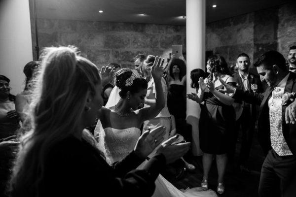 destination wedding pohotographer, best of weddingphotos, najboljse porocne fotografije (84)