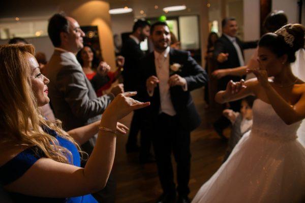 destination wedding pohotographer, best of weddingphotos, najboljse porocne fotografije (85)