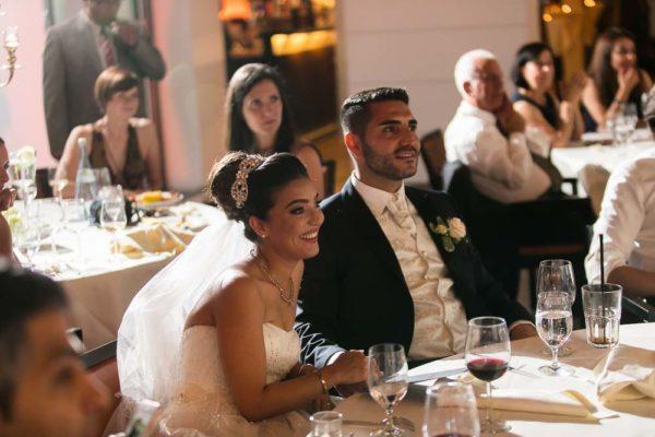destination wedding pohotographer, best of weddingphotos, najboljse porocne fotografije (88)