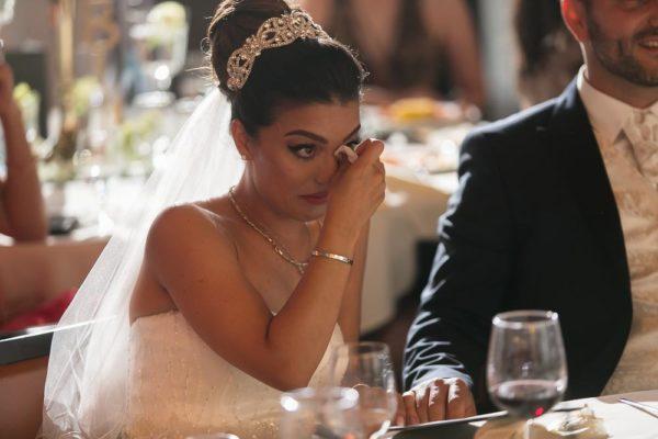 destination wedding pohotographer, best of weddingphotos, najboljse porocne fotografije (89)