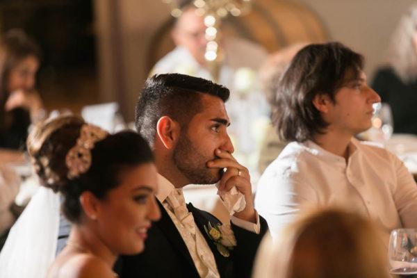 destination wedding pohotographer, best of weddingphotos, najboljse porocne fotografije (90)