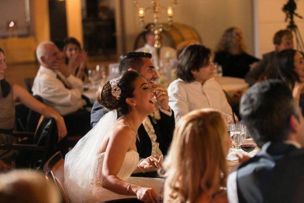 destination wedding pohotographer, best of weddingphotos, najboljse porocne fotografije (91)
