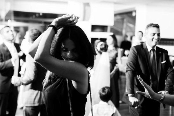 destination wedding pohotographer, best of weddingphotos, najboljse porocne fotografije (93)