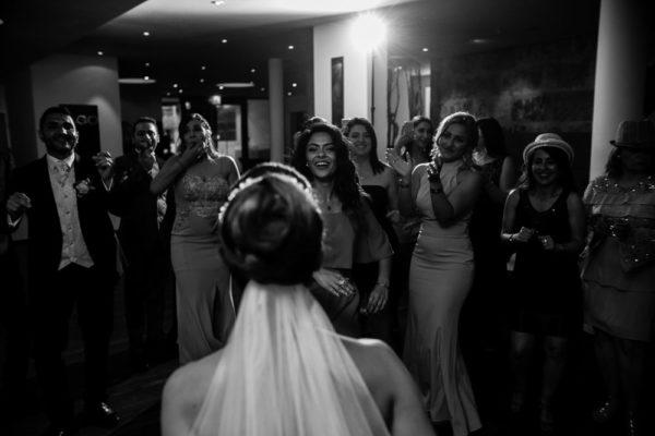 destination wedding pohotographer, best of weddingphotos, najboljse porocne fotografije (96)