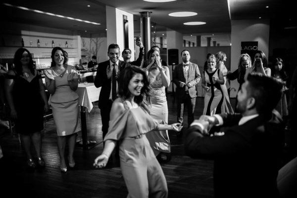 destination wedding pohotographer, best of weddingphotos, najboljse porocne fotografije (97)