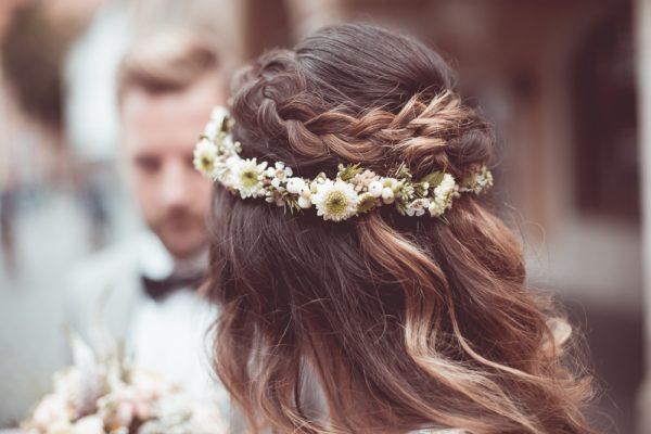 poročna fotografija, fotografiranje poroke,slikanje poroke, poroka, poročni fotograf, poročna fotografija zate, fotograf ugodno, kvaliteten, dober porocni fotograf nevesta, ženin, zenin, poročna obleka, poročne slike